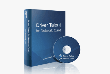 Driver Talent Pro 7.1.32.4 Crack & Activation Key Full Latest 2020 Here