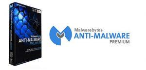 Malwarebytes Crack 4.1.2.73 With Premium Key [2020] Free Download