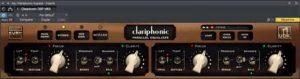 Kush Clariphonic Crack Latest Version Free Download