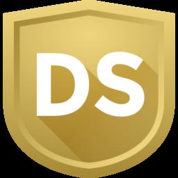 SILKYPIX Developer Studio Pro 10.0.6.0 + Crack 2020 {Latest}