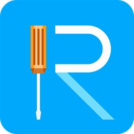 Tenorshare ReiBoot Pro 8.0.13.5 Crack + Key Download 2021 [Latest]