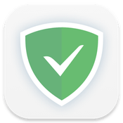 OmniFocus Pro 3.9.2 Crack With Serial Key Free Download {Latest}