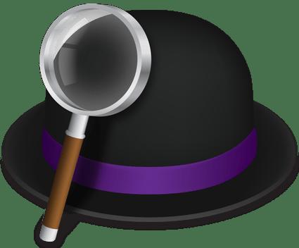 Alfred 4 Powerpack 4.2.1 (1183) Crack+ License Code Free Download