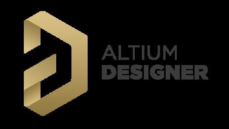 Altium Designer 20.2.6 Crack + License Key Torrent [2020] Download