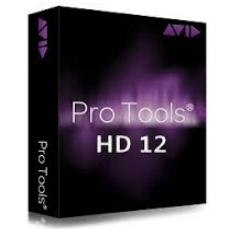 Avid Pro Tools 2020.03 Crack + Activation Code [Latest 2020]