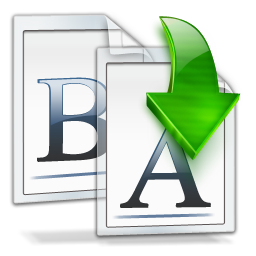 Better File Rename 6.22 + Serial Key [Latest Version] Free Download