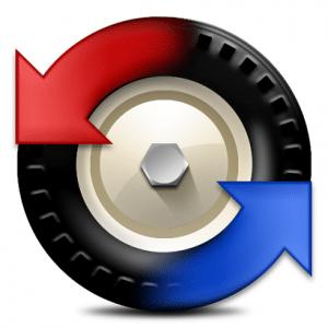 Beyond Compare 4.3.5 Crack + License Key 2020 Download