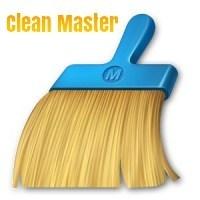 Clean Master Pro 7.4.9 Crack + Free License Key 2021 Download