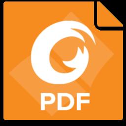 Foxit Reader 10.0.0.35798 Crack Serial Activation Key Free Download