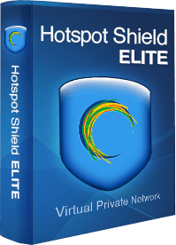 Hotspot Shield Premium 10.6.0 Crack With Serial Key 2020 Download