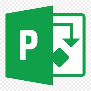Microsoft Project Crack + Latest 2020 Product Key [32/64 bit] Download