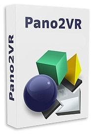 Pano2VR Pro 6.1.10 Crack + Full License Key 2020 Free Download