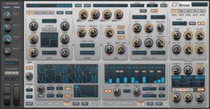 Reveal Sound Spire VST Crack v1.5.1 Free Download [Mac/Win] 2020