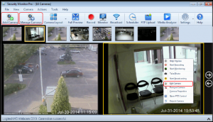 Security Monitor Pro Crack 6.06 With Activation Key 2020 {Free Download}