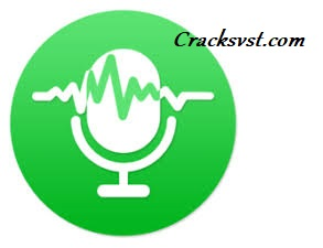 Sidify Music Converter Crack 2.2.7 + Serial Key 2021 Full Download