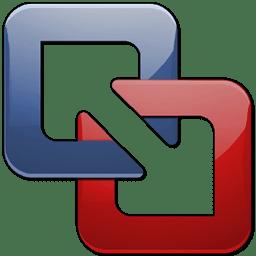VMware Fusion Professional 11.5.6 Crack Build 16696540 Free Download