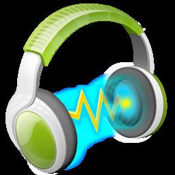 Wondershare AllMyMusic 2.4.3 + Serial Key {Latest} Download