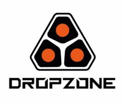 DropZone 4.0.7 Crack With Latest Version 2020 Free Download