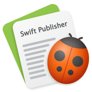Swift Publisher 5.5.6 Crack With Serial Key Latest 2020 Free Download