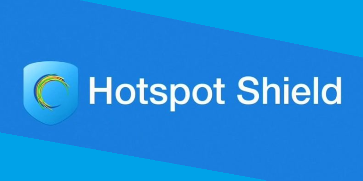 Hotspot Shield Premium 10.9.14 Crack With Full Keygen 2021 [Latest]