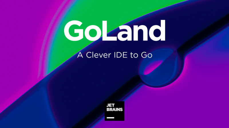 GoLand 2021.1 Crack Mac + Full Torrent {Latest} 2021 Download