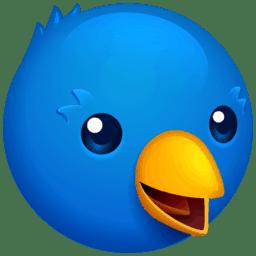 Twitterrific 5 for Twitter 5.4.3 Crack MAC Full Serial Key 2020 [Latest]