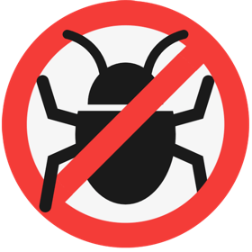 Antivirus Zap Pro 3.10.2.2 Crack With Keygen Free Download