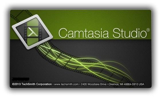 Camtasia Studio 2021.0.6 Crack + Keygen [2021] Download