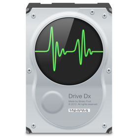 DriveDx 1.10.1 Crack Mac with Serial Number Torrent Download
