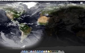 EarthDesk 7.4.7 Crack Plus License Key [Mac/Win] Free Download