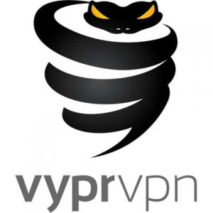 VyprVPN 4.1.0 Crack Plus Serial Key + Activation Key Free Download 2020