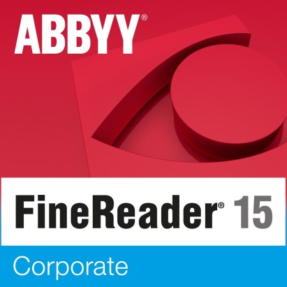 ABBYY FineReader 15.0.113.3886 Crack + Activation Key [2021] [Latest]