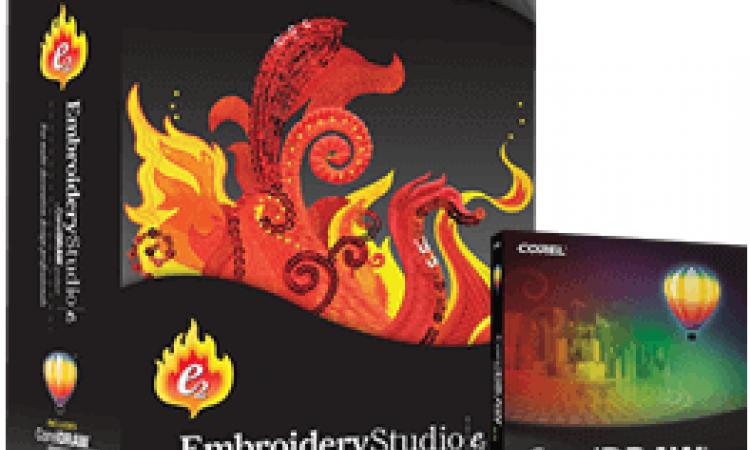 Wilcom Embroidery Studio E4.5 Crack + Latest Version [2020] Download