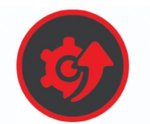 Driver Booster Pro Crack 8.0.2.210 License + Serial Keygen 2020 Full (Latest)