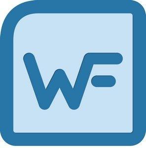 Wordfast Pro 5.18.1 Crack Mac & License Keygen Free Download