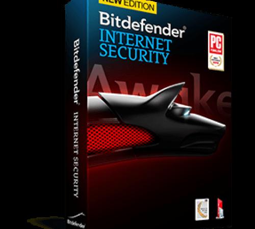 Bitdefender Total Security Crack & Activation Code 2021 Free Download