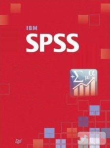 IBM SPSS Statistics Crack 27.0.2 Full Version Download 2021