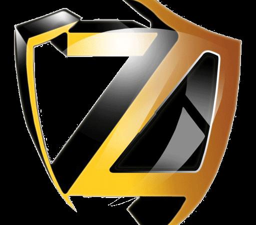 Zemana AntiLogger 2.74.204.664 Crack Full License Key (2021)