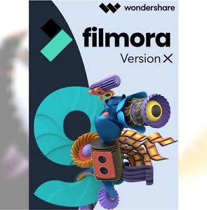 Wondershare Filmora 10.5.2.4 Crack Full Key Registration Code 2021