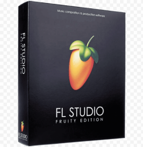 FL Studio 20.8.3.2304 Crack + Keygen & Torrent Free Download 2021