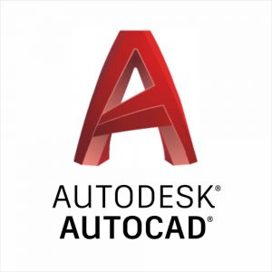 Autocad 2021 Crack + Serial Key Full Download 2022 {Latest}